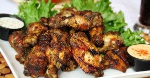 jerk-chicken-wings